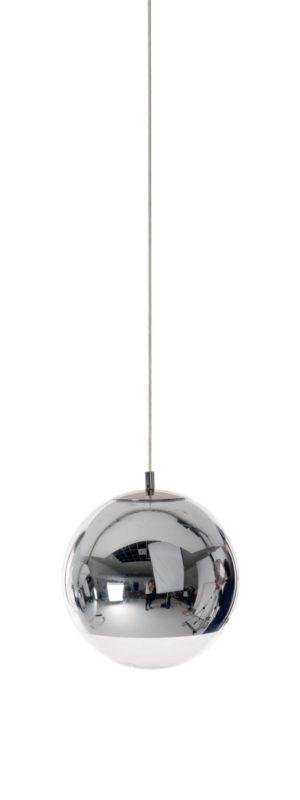 Mirror Ball 25 cm