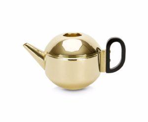 Form Tea Pot Small