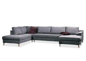 Sofa Frisco