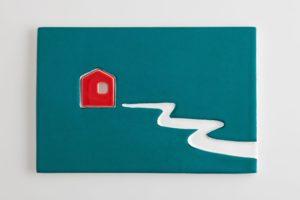 Le Cartoline House 1799/H
