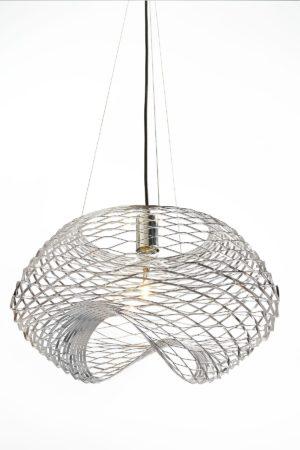 NET lampa wisząca