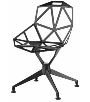 Chair One 4Star