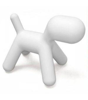 Puppy XL