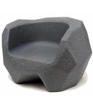 Piedras Armchair