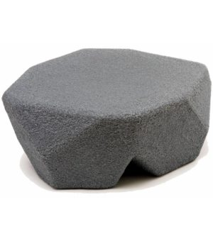 Piedras Table