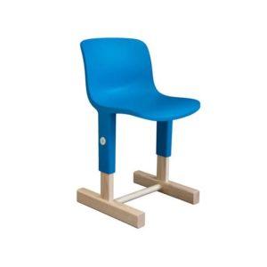 Chair Little Big