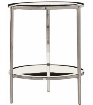 Tambour High Table
