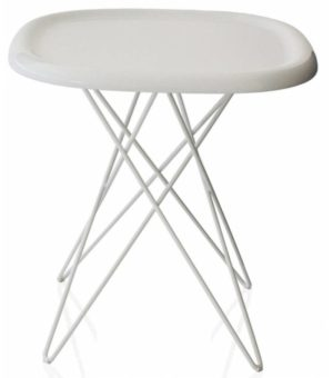 Pizza Table Small
