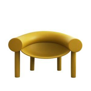 Sam Son Low Chair