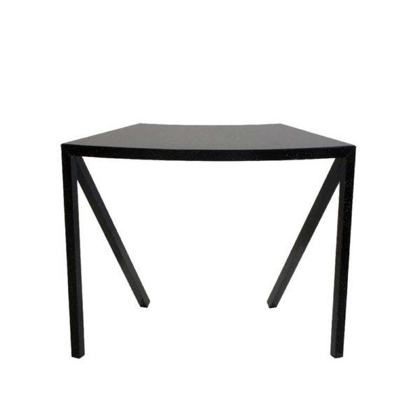 Bureaurama Table