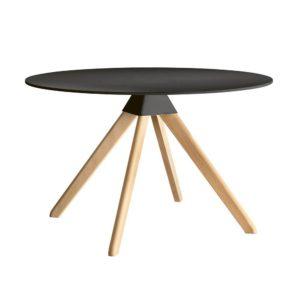 Cuckoo Table