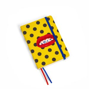 Notebook Shit