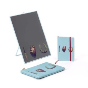 Love Edition Kit