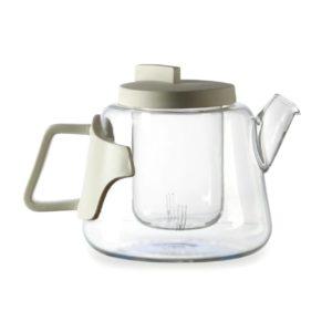 Era Teapot