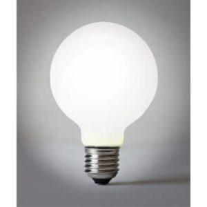 Bulb Lamp LED G80