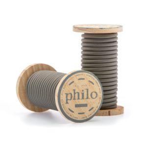 Philo Electric Cable