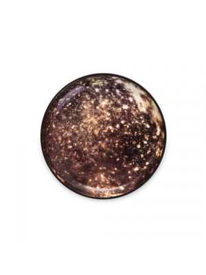 Callisto Cosmic Diner