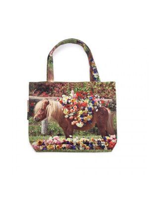 Bag Pony Toiletpaper