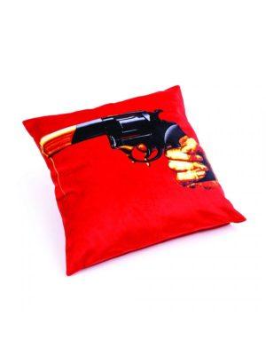 Cushion Revolver Toiletpaper