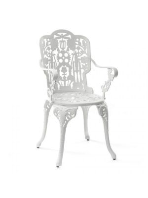 Armchair Industry Collection