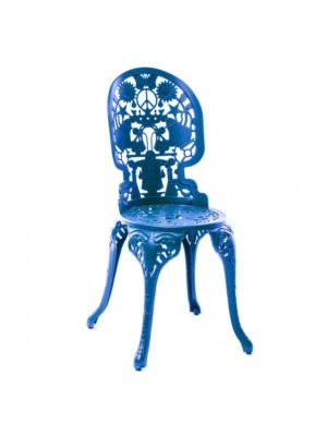 Chair Industry Collection