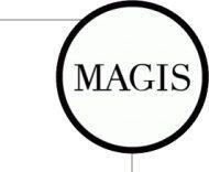 magis_line