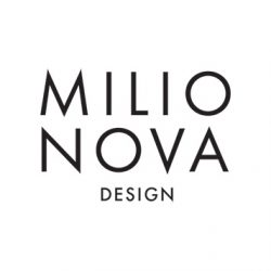 Milionova Design - Meble designerskie
