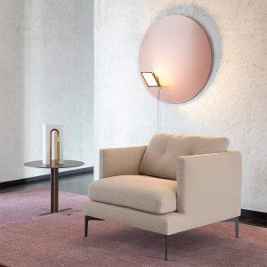 Fotele i krzesła Milionova Design